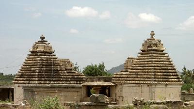 ಪನಗಲ್ ದೇವಾಲಯ
