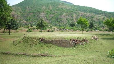 ಭರ್ಹೂತ್ ಸ್ತೂಪ