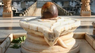 महुआ शिव मंदिर