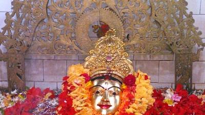 பலாஸ்கும்பா