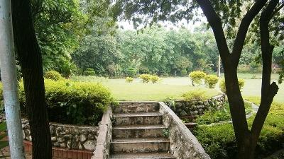 ಪಂಜಾಬ್ ಕೃಷಿ ವಿಶ್ವವಿದ್ಯಾನಿಲಯ ಮ್ಯೂಸಿಯಂ