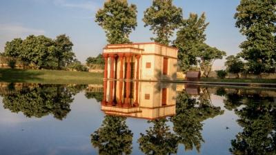 മാതകൗര് ക്ഷേത്രം