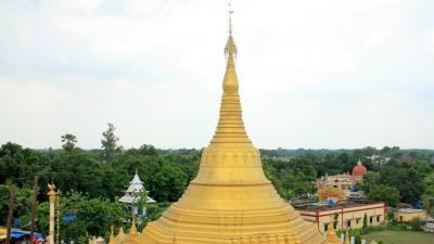 സൂര്യ ക്ഷേത്രം