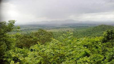 மோஹன்கிரி