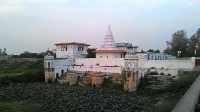 കുരുകുല്ല ആസ്ഥാന്
