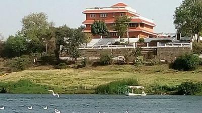 തില്വാര ഗാട്ട്