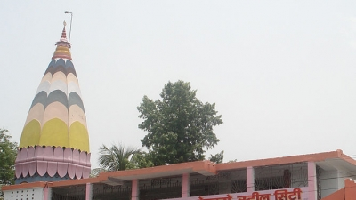 രാം മന്ദിര്