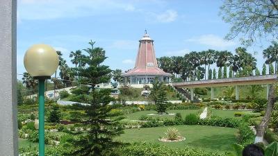 कंचनगढ़
