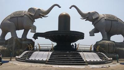 ಶಿವಾಲಯಂ