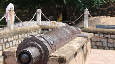 झाँसी संग्रहालय