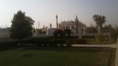 जैन मंदिर