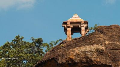जगन्नाथ गुट्टा मंदिर