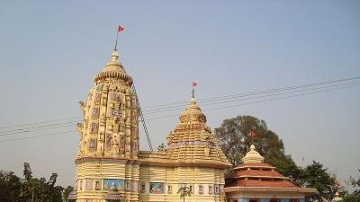 കാന്ധാരാ