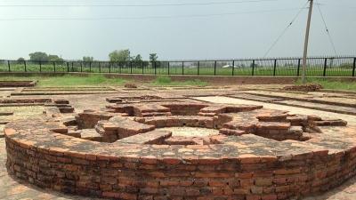 ಮಾತಾ ಚಕ್ರೇಶ್ವರಿ ದೇವಿ ಜೈನ ದೇವಸ್ಥಾನ