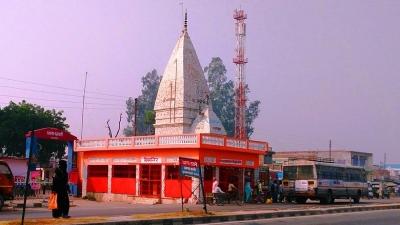 बाराह मंदिर