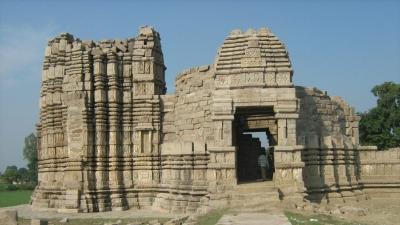ರಾಹಿಲ ಸಾಗರ ಸೂರ್ಯ ದೇವಾಲಯ