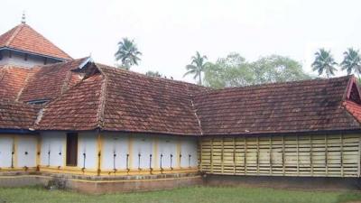 హనుమాన్ మందిర్