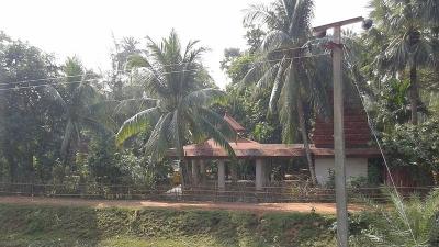 காயத்ரி கோவில்