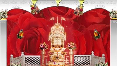 ராணி சதி கோவில்