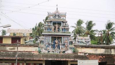 ವಯಲ್ಲೂರ್ ಮುರುಗನ್ ದೇವಸ್ಥಾನ