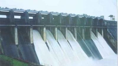 தமுதாரா