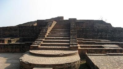 पयागपुर