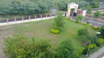 డేరా జీవన్ నగర్