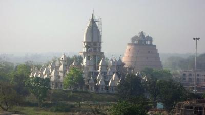 ದಿಗಂಬರ ಜೈನ ಬಡಾಮಂದಿರ