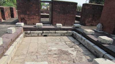 ಸ್ವಸ್ತಿಕ್ ವಿಹಾರ್