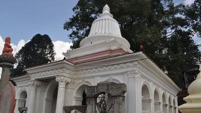 രാം ക്ഷേത്രം