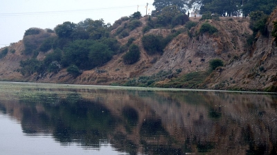 సిద్ధవట్