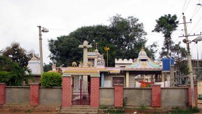 നവഗ്രഹ മന്ദിര്