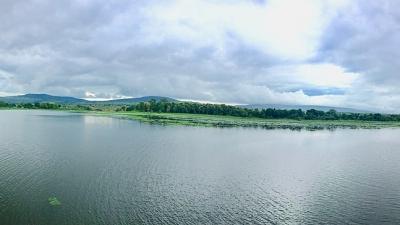 गोविंदगढ़ झील