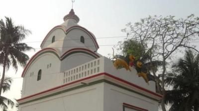 ಅಜ್ರರ