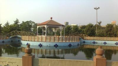 మోహన్ నగర్