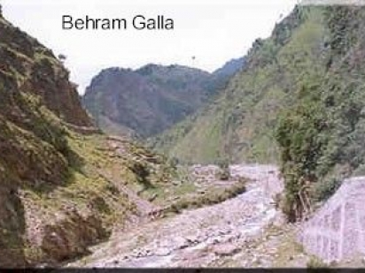 Image result for BEHRAMGALA poonch