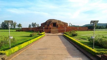Bhagalpur