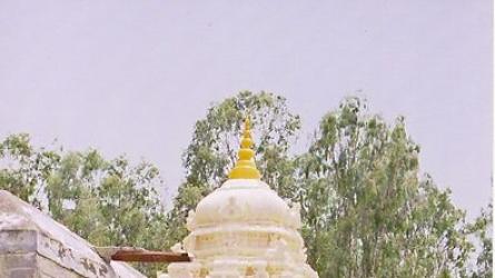 कीर्ति नारायण मंदिर