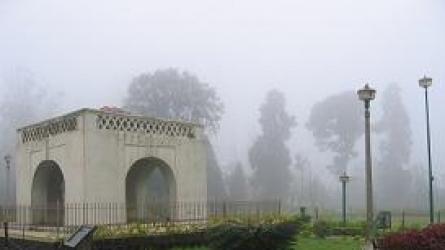 ராஜா சீட்