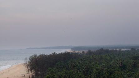 குந்தபுரா நகரம்