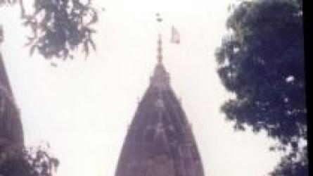 రఘునాథ్ టెంపుల్