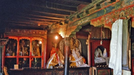 ஸ்டாக் அரண்மனை