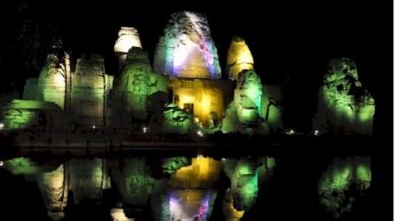ಮರ್ಸೂರ್ ದೇವಾಲಯ