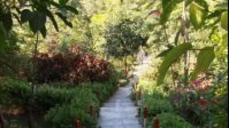 மாங்கல்யா வான் மற்றும் கைலாஷ் தேக்ரி