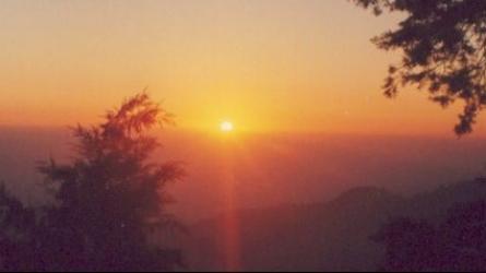 हनुमानगढ़ी,