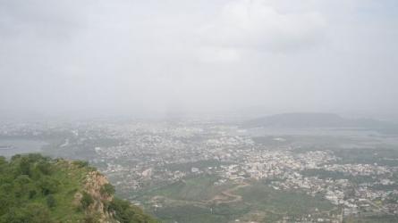 సజ్జన్ ఘర్