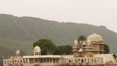 జగ్ మందిర్