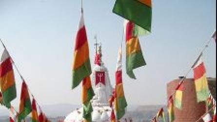 चामुंडा माता मंदिर