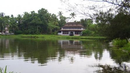 நீலேஷ்வரம்