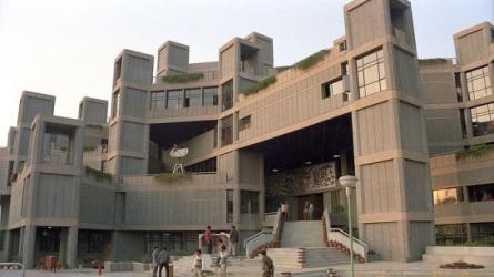 राष्ट्रीय विज्ञान केन्द्र